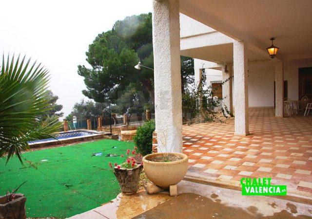 45388-4211-chalet-valencia