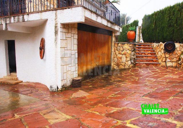 45388-4213-chalet-valencia