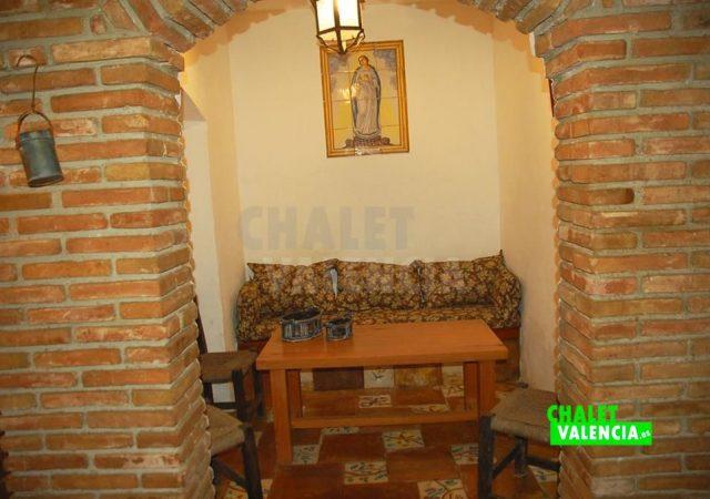 45388-4218-chalet-valencia