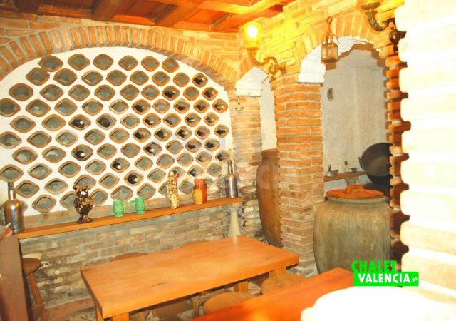 45388-4220-chalet-valencia