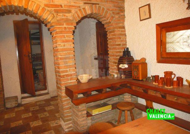 45388-4221-chalet-valencia