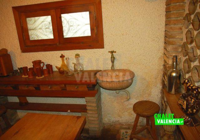45388-4222-chalet-valencia