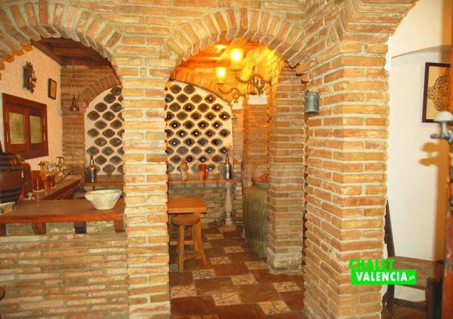 45388-4227-chalet-valencia