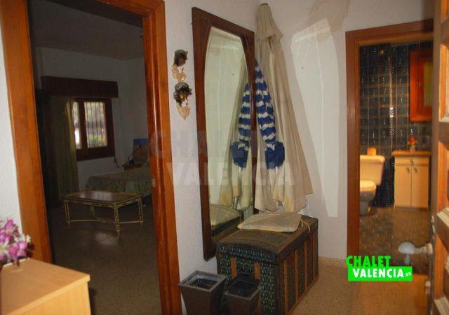 45388-4230-chalet-valencia