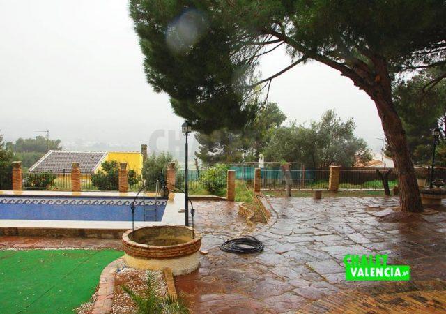 45388-4231-chalet-valencia