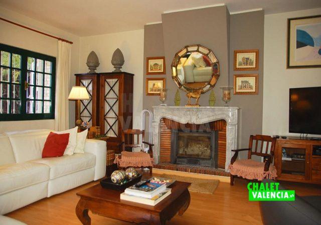 45439-4053-chalet-valencia