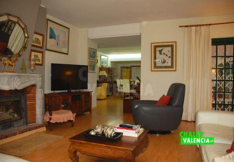 45439-4054-chalet-valencia
