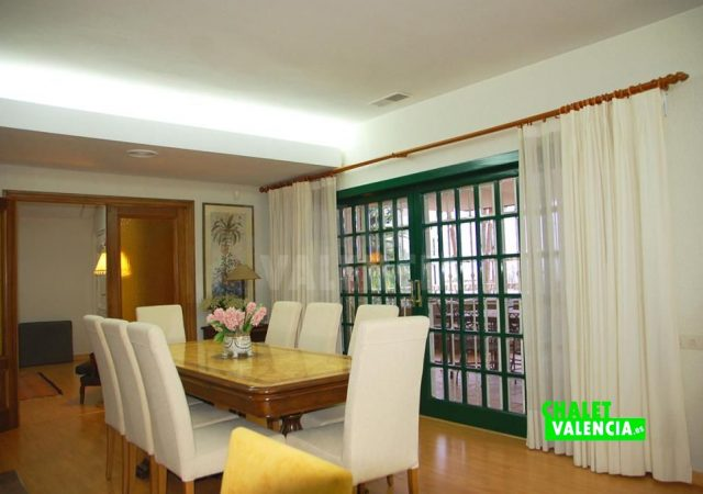 45439-4059-chalet-valencia