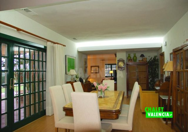 45439-4060-chalet-valencia