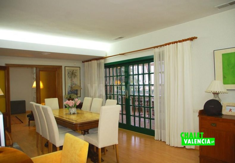45439-4063-chalet-valencia
