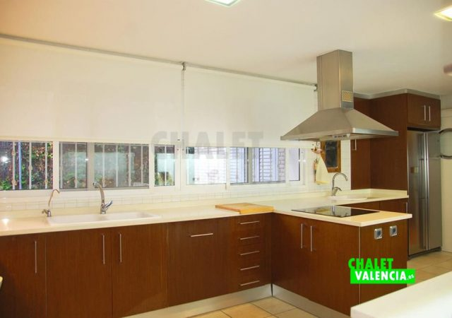 45439-4064-chalet-valencia