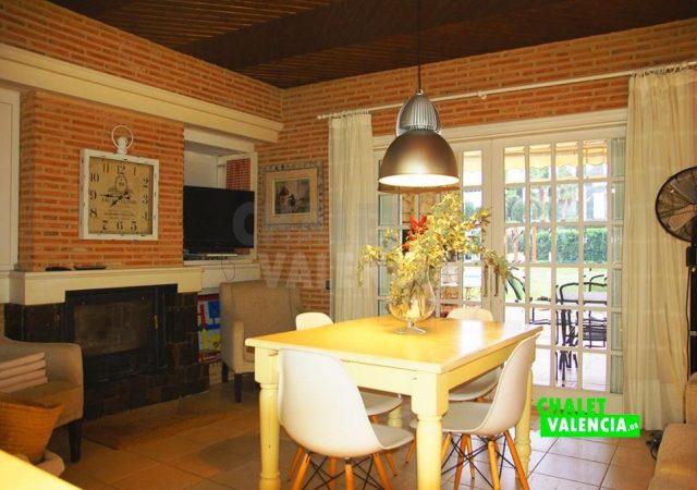 45439-4066-chalet-valencia