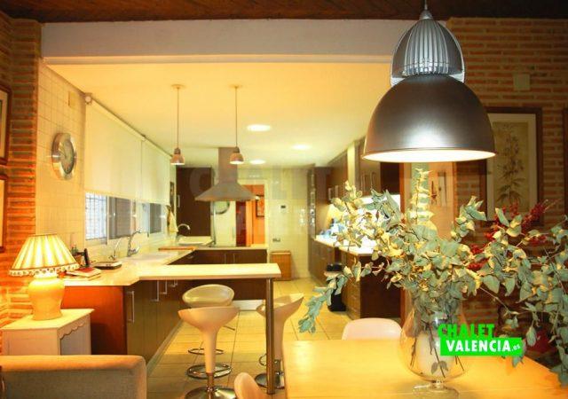 45439-4070-chalet-valencia