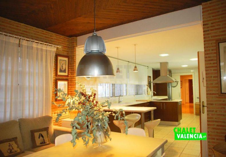 45439-4071-chalet-valencia