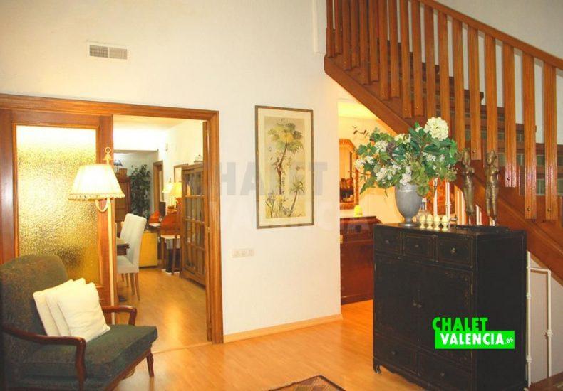 45439-4077-chalet-valencia