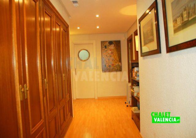 45439-4081-chalet-valencia