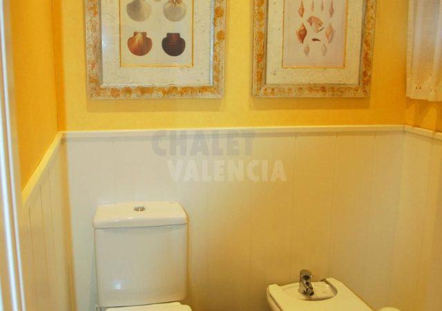 45439-4082-chalet-valencia
