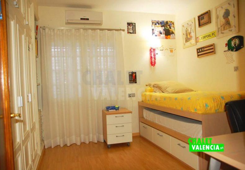 45439-4090-chalet-valencia