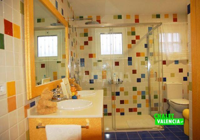 45439-4093-chalet-valencia