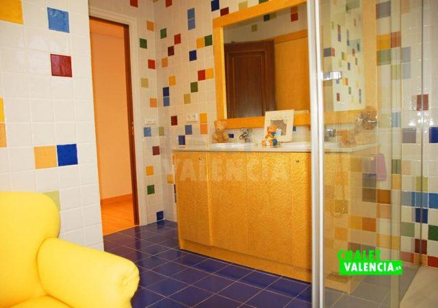 45439-4095-chalet-valencia