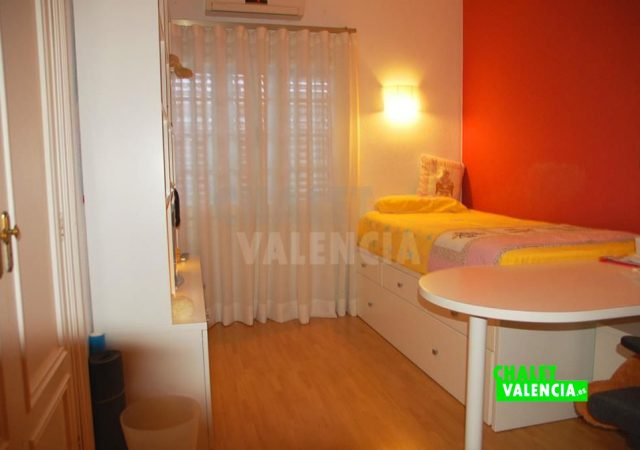 45439-4098-chalet-valencia