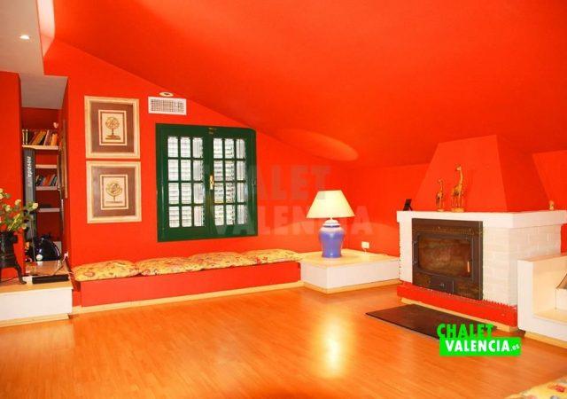 45439-4105-chalet-valencia