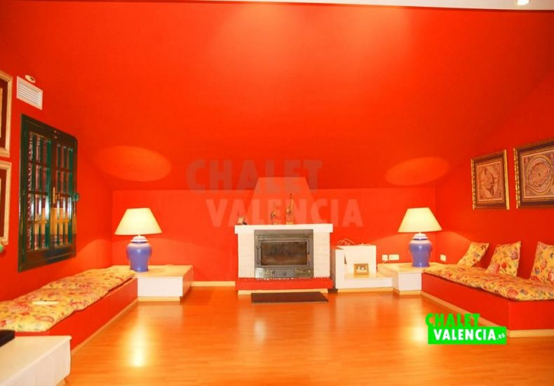 45439-4107-chalet-valencia