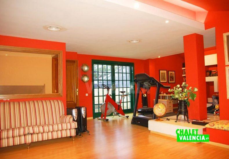 45439-4112-chalet-valencia