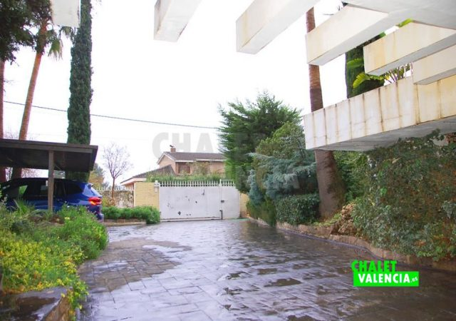 45439-4124-chalet-valencia