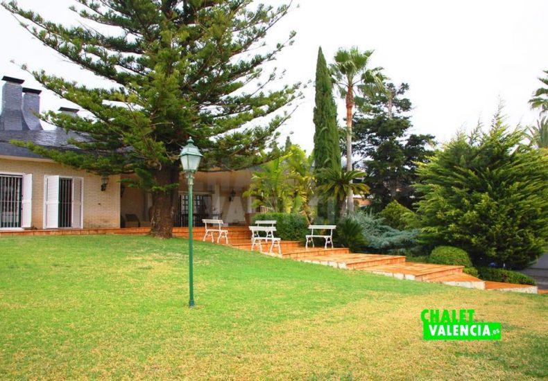 45439-4129-chalet-valencia