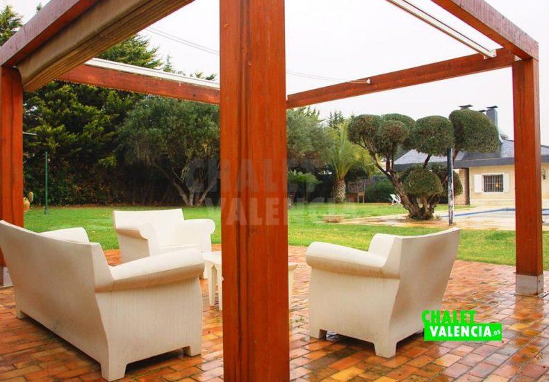 45439-4137-chalet-valencia