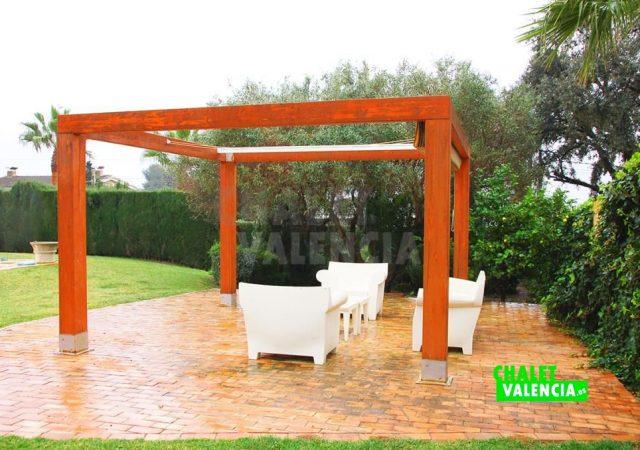 45439-4139-chalet-valencia