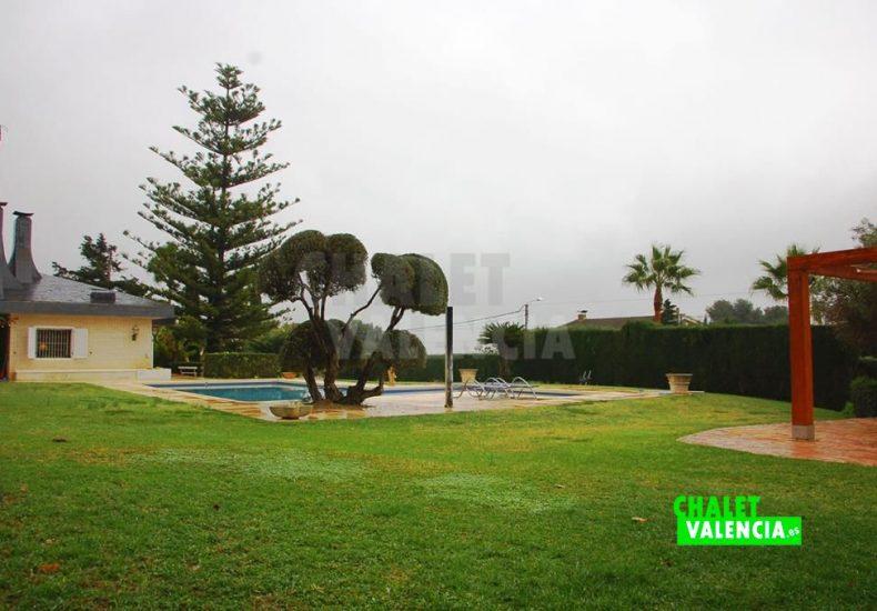 45439-4140-chalet-valencia