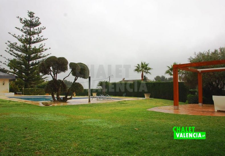 45439-4141-chalet-valencia