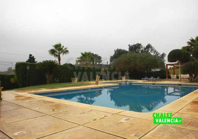 45439-4150-chalet-valencia