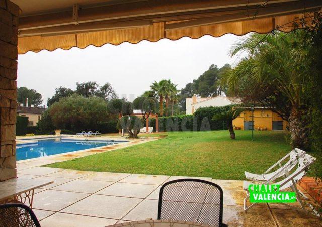 45439-4152-chalet-valencia