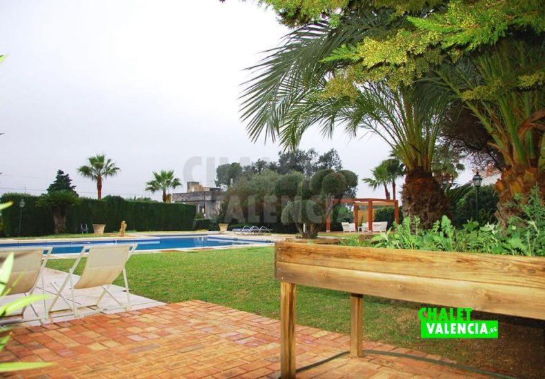 45439-4154-chalet-valencia