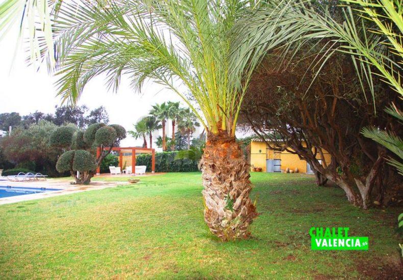 45439-4155-chalet-valencia
