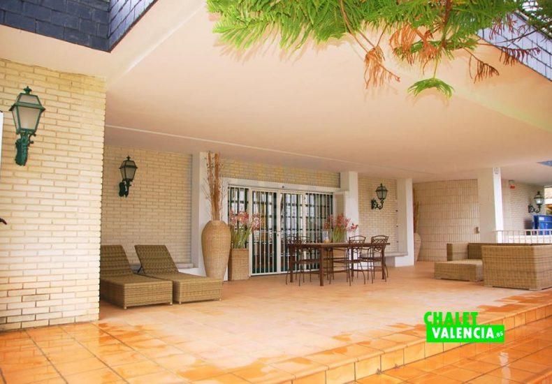 45439-4157-chalet-valencia