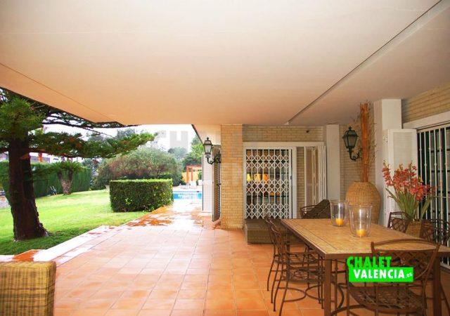 45439-4160-chalet-valencia