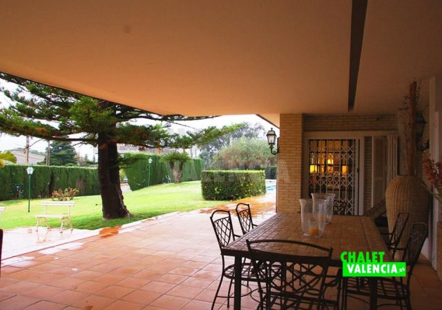 45439-4163-chalet-valencia