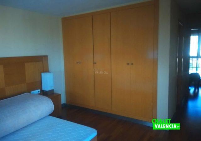 45509-123011-chalet-valencia