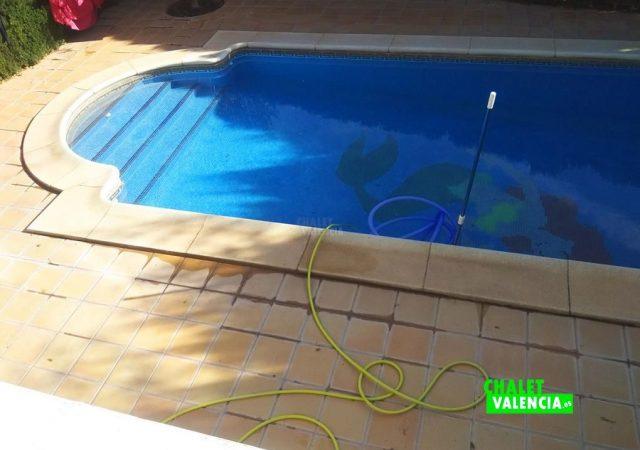 45509-123233-chalet-valencia