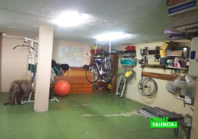 45509-123506-chalet-valencia