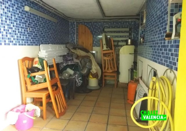 45509-123519-chalet-valencia
