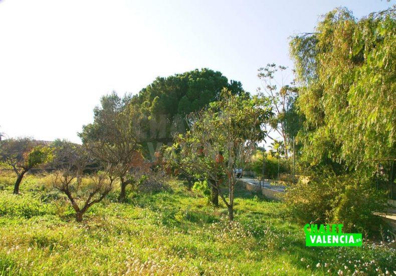 45565-4237-chalet-valencia