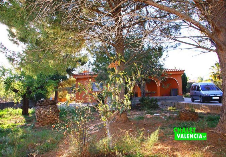 45565-4240-chalet-valencia