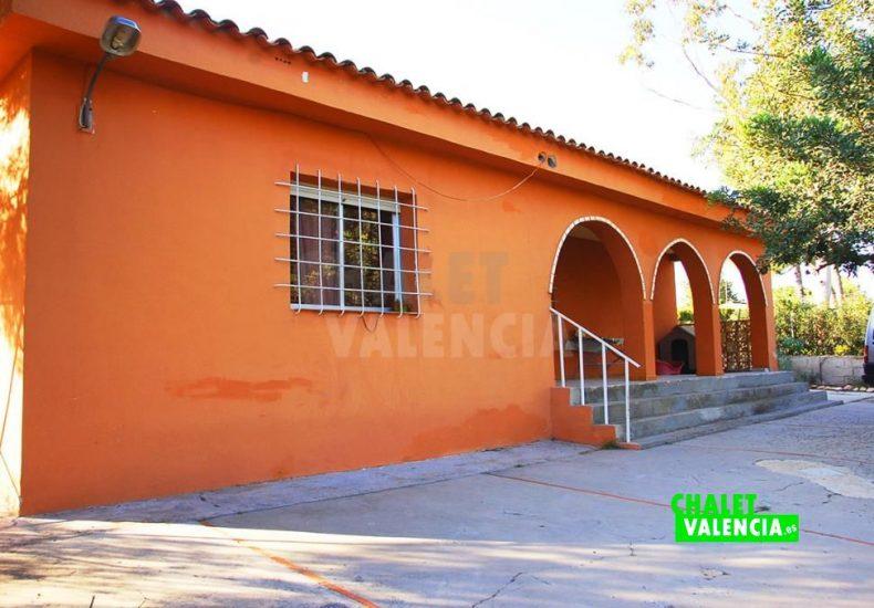 45565-4241-chalet-valencia