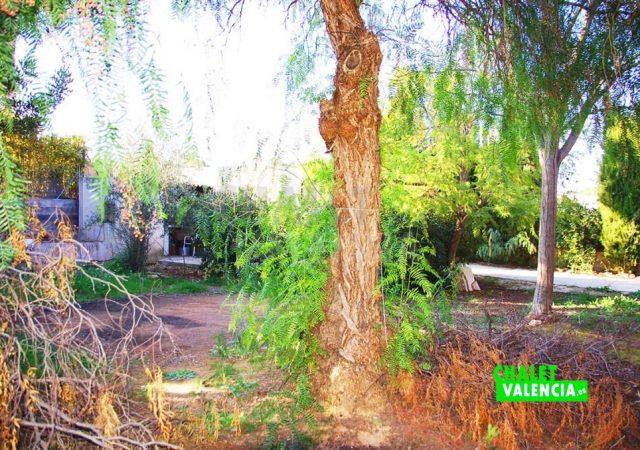 45565-4242-chalet-valencia