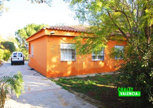 45565-4246-chalet-valencia